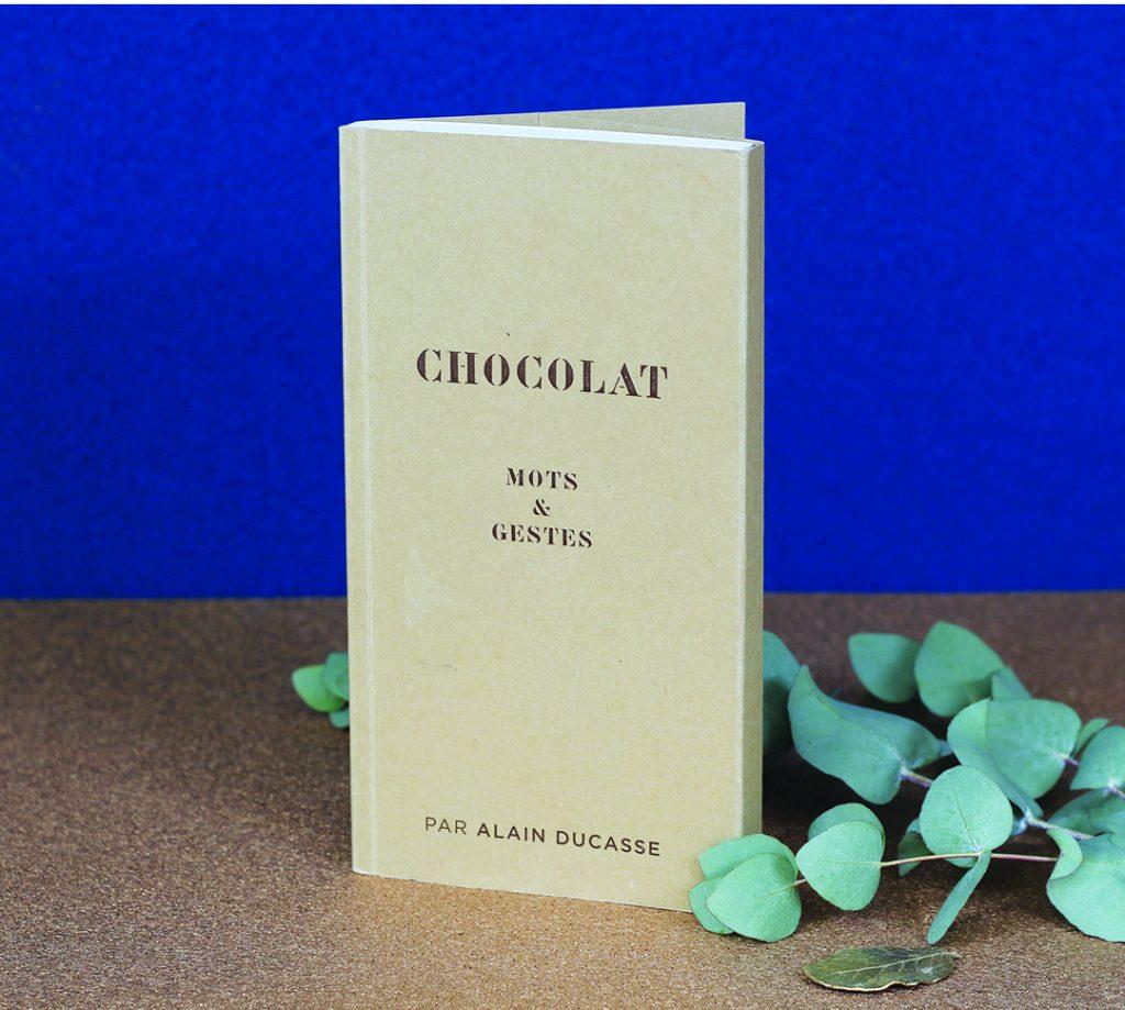 chocolat_pack